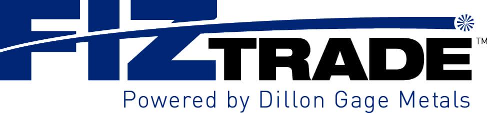 FizTrade Logo_New