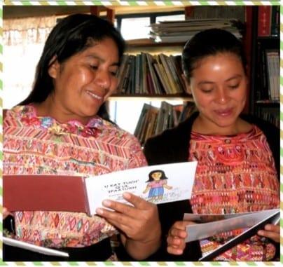 HELPS International Over 30 years in Guatemala