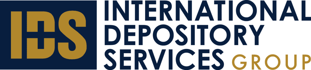 International Depository Services