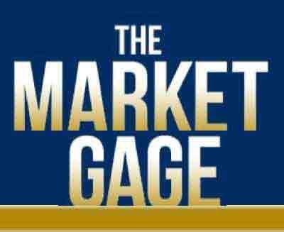 MarketGageR8