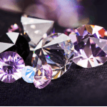 diamonds buying from large carat to melee